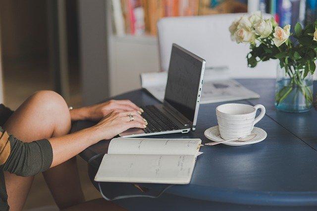Dieta online – jak dietetyk dobiera dietę online?